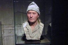 The-Vasa-Museum-12