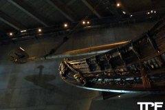 The-Vasa-Museum-13