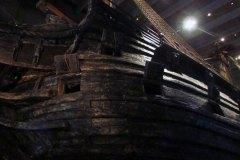 The-Vasa-Museum-14