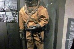 The-Vasa-Museum-16