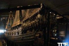 The-Vasa-Museum-19