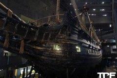 The-Vasa-Museum-2