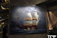 The-Vasa-Museum-21