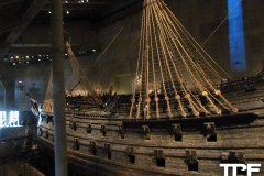 The-Vasa-Museum-22