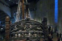 The-Vasa-Museum-23
