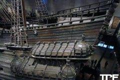 The-Vasa-Museum-24
