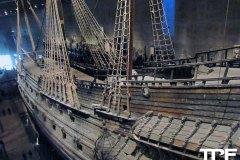 The-Vasa-Museum-25