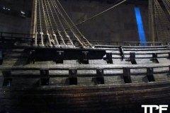 The-Vasa-Museum-3
