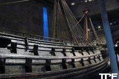 The-Vasa-Museum-4