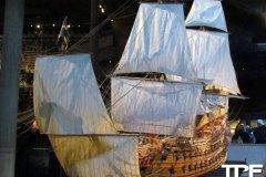 The-Vasa-Museum-5