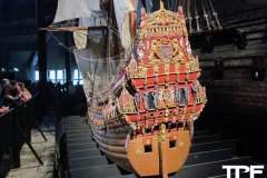 The-Vasa-Museum-6