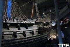 The-Vasa-Museum-7