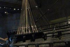 The-Vasa-Museum-8