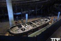 The-Vasa-Museum-9