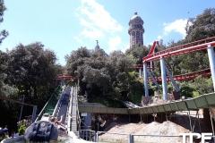 Tibidabo-23