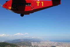 Tibidabo-49