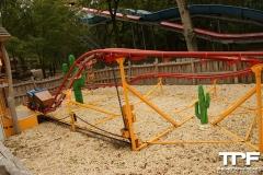 DSC01998