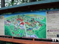 Tierpark-Nadermann-16-05-2014-(1)
