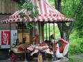 Tierpark-Nadermann-16-05-2014-(30)