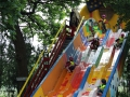Tierpark-Nadermann-16-05-2014-(32)