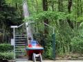 Tierpark-Nadermann-16-05-2014-(33)