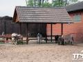 Tierpark-Nadermann-16-05-2014-(34)