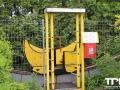 Tierpark-Nadermann-16-05-2014-(35)