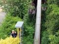 Tierpark-Nadermann-16-05-2014-(37)