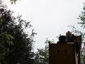 Tierpark-Nadermann-16-05-2014-(39)