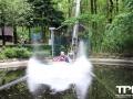 Tierpark-Nadermann-16-05-2014-(44)