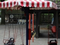 Tierpark-Nadermann-16-05-2014-(51)