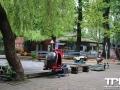 Tierpark-Nadermann-16-05-2014-(52)