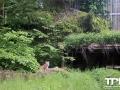 Tierpark-Nadermann-16-05-2014-(60)