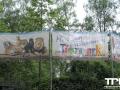 Tierpark-Nadermann-16-05-2014