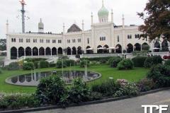 Tivoli-Gardens-(1)