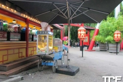 Tivoli-Gardens-(11)