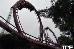Tivoli-Gardens-(15)