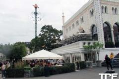 Tivoli-Gardens-(2)