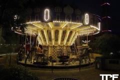 Tivoli-Gardens-(26)
