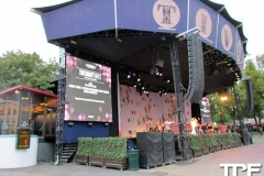 Tivoli-Gardens-(3)