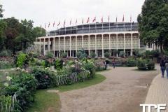 Tivoli-Gardens-(4)