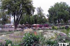 Tivoli-Gardens-(5)