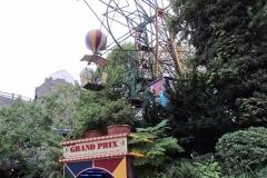 Tivoli-Gardens-(6)