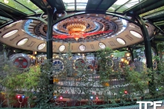 Tivoli-Gardens-(7)