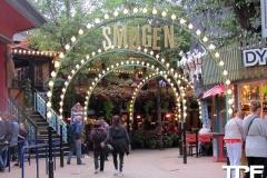 Tivoli-Gardens-(8)