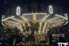 Tivoli-Gardens-27