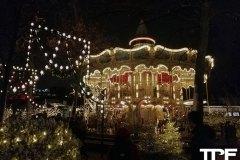 Tivoli-Gardens-39