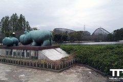 Tobu-Zoo-4