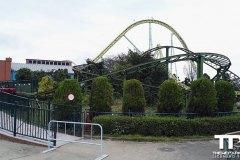 Tobu-Zoo-8