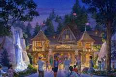 Fantasyland-Forest-Theatre-620x448